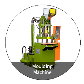 mouding machine