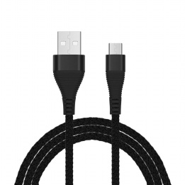 wholesale micro usb cable for android phone charging