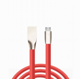 wholesales durable unique interface 1m Android cable