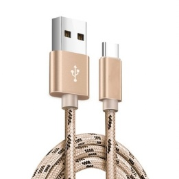 wholesale huawei type-c cable with fast charging