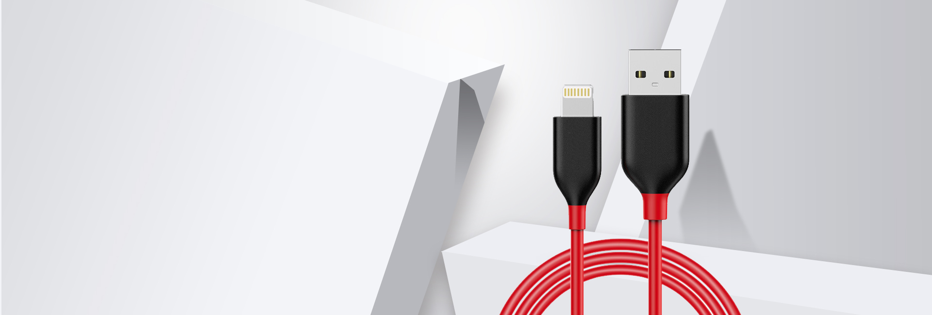 wholesale Type C cable